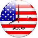 us time zone gadget windows desktop gadgets world clock