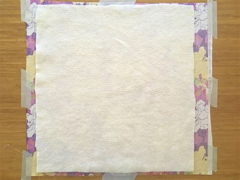 how to pin baste a quilt on a table how to baste a quilt pins and spray blossom quilts