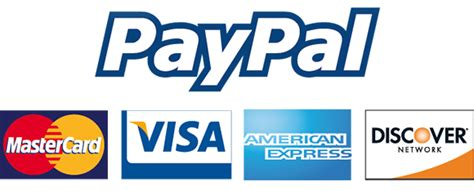 design center mastercard what payments do you accept peak design support center
