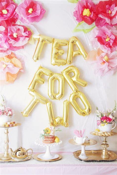 party ideas tea for 2 birthday party ideas tea parties teas and