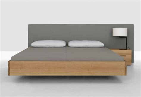 easy comfort simple comfort by period of time stylepark