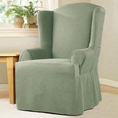 duck sw chair 1000 images about sofa chair covers on wing