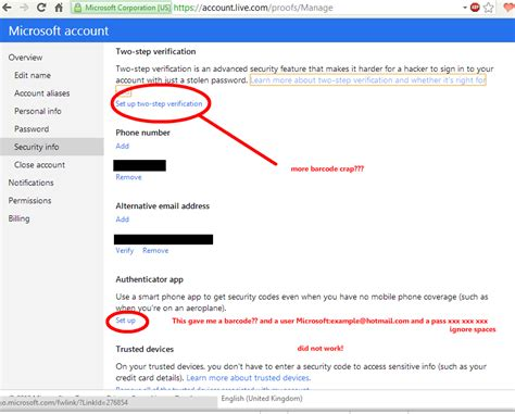 Search Hotmail Profiles By Email Nodemailer Hotmail Auth Can T Find Details