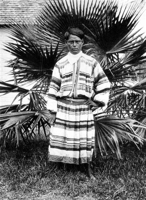 Seminole Patchwork History - 17 best images about seminole indians on