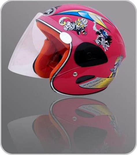 Kinder Motorradhelme by Children Half Helmets Purchasing Souring