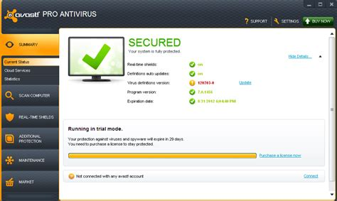 antivirus free download full version avast latest avast pro antivirus 2018 full version final setup file
