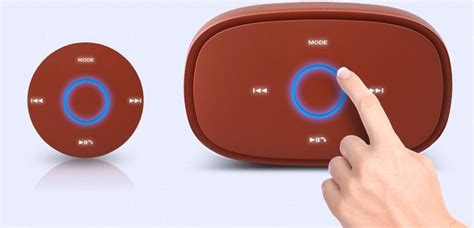 Speaker 360 Bluetooth Microsd Tf Card Slot Kingone K5 T3009 2 kingone k5 bass bluetooth speaker with tf card slot and mic orange jakartanotebook