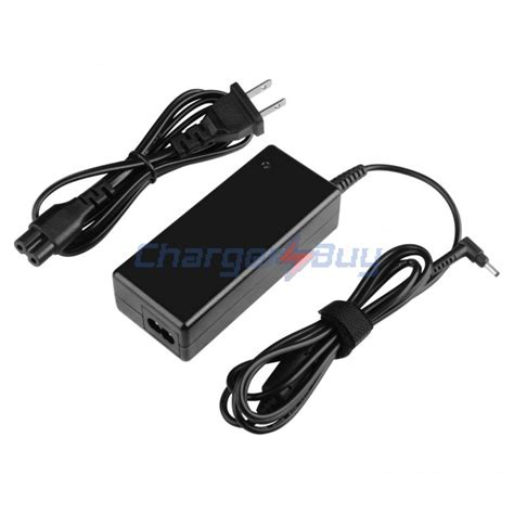 charger for acer charger for acer chromebook c731 chargerbuy