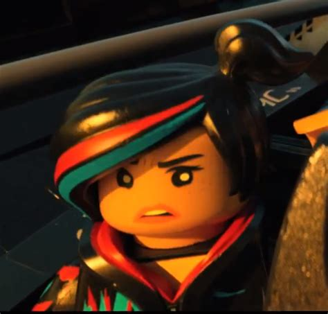 lucy film wiki ita image lucy lego movie 5 png lego message boards wiki