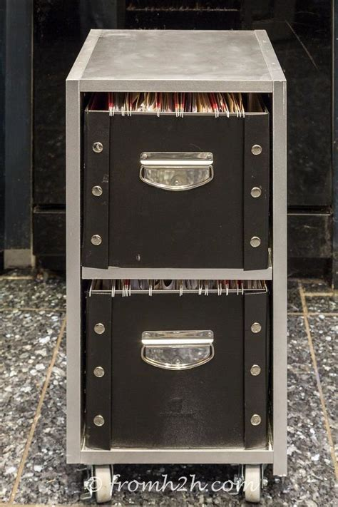 file cabinet with shelves 1000 ideas about filing cabinets on cabinets metal filing cabinets and steel
