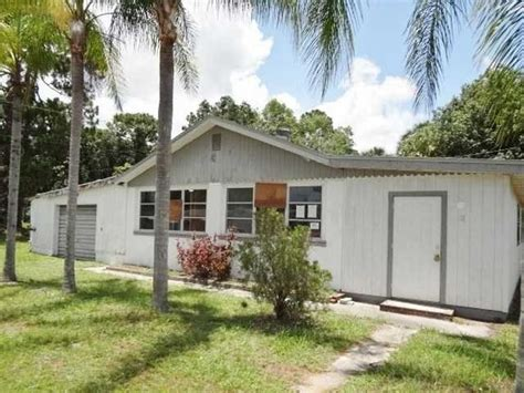 18 becker dr fort myers florida 33903 foreclosed