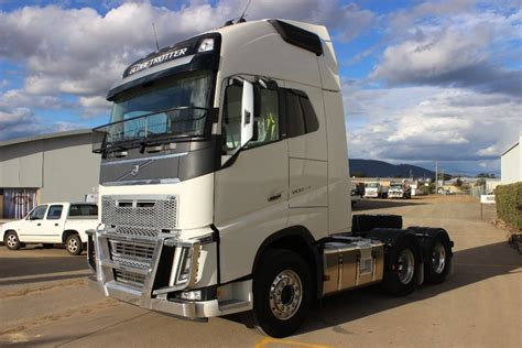 volvo truck 2017 2017 volvo fh16 truck for sale in tamworth jt fossey