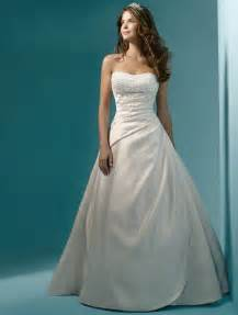 Alfred Angelo Wedding Dresses View Dress Alfred Angelo Collection 1646ls Net Crystal Beading And Sequins Alfredangelo