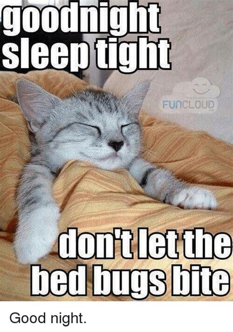 Bed Bug Meme - 25 best memes about bed bugs bite bed bugs bite memes