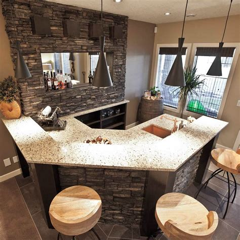 design rules for building a home bar 15 home bar ideas for the perfect bar design the family