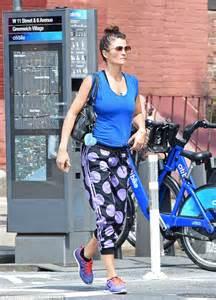 th?id=OIP.fA1q1kV8o7sqmfpeMal8fgHaHZ&rs=1&pcl=dddddd&o=5&pid=1 blue gym bag - Nike All Access Soleday Herren Rucksack schwarz