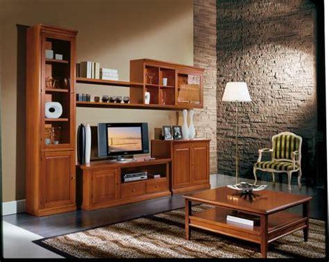 mobili da soggiorno arte povera mobili e mobilifici a arte povera soggiorno