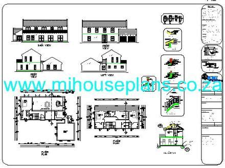 free downloadable house plans free house plans south africa ranch house plans with