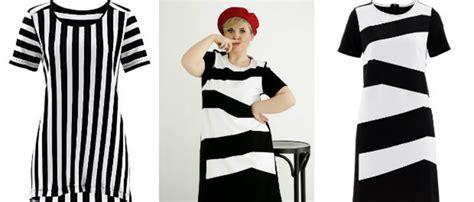 Blackkelly Lld 940 maite mode 2014 die gro 223 e fashionshow und teile zum bestellen