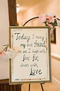marriage quotes for wedding happy wedding quotes wedding stuff ideas