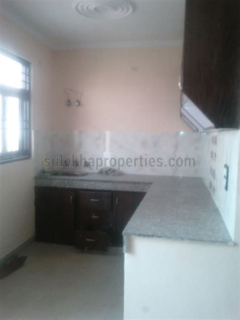 room rent in vaishali ghaziabad apartment flat for rent in ghaziabad flat rentals sulekha property