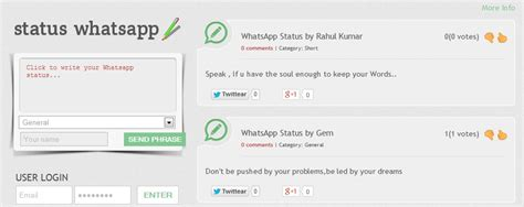 whatsapp v6 76 themes best whatsapp status