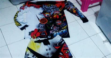 Sarung Tangan Grasstrack 13 racing shop jersey celana balap setelan