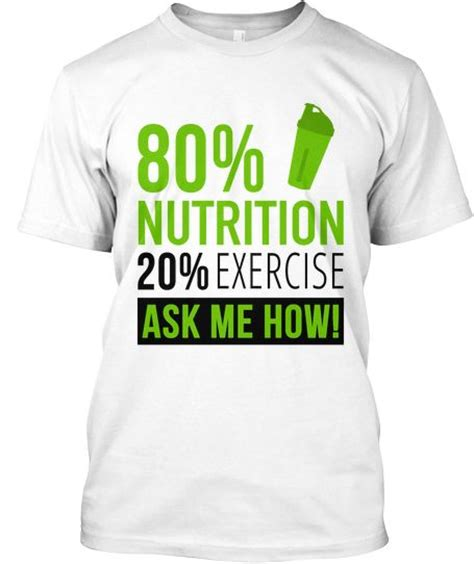 Promo Pendimonster T Shirt Limited 82 best images about promo herbalife on