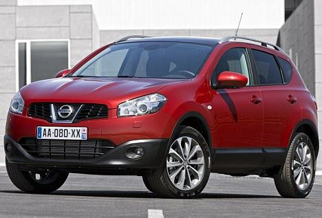 Best Car Deals Ni Nissan Qashqai 1 6dci N Tec Nissan Will Qash Ni Daily