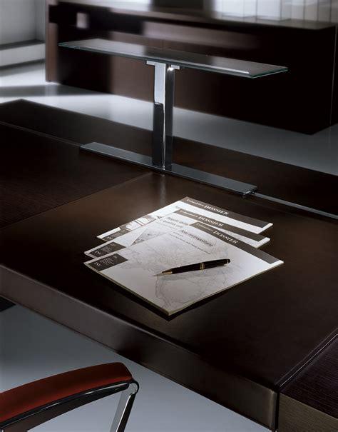 ufficio master master sedie e tavoli per casa ufficio lissone