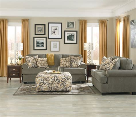 Cheap Nice Living Room Sets Peenmedia Com Cheap Living Room Chair