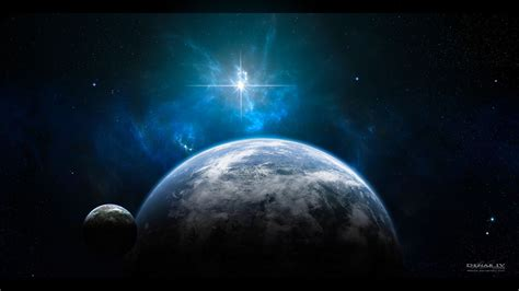 cool pictures space earth hd earth from space 20 cool hd wallpaper hivewallpaper
