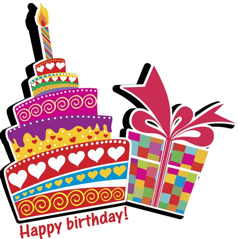 happy birthday banner design hd birthday banner download design pack