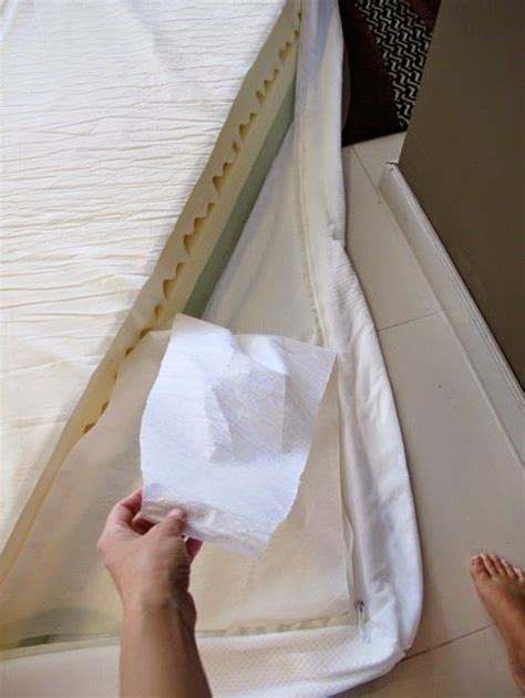 mattress cover    berth sewing projects