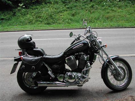 Suzuki Intruder Manual Suzuki Intruder Blvd 98 07 Haynes Auto Repair Manuals And
