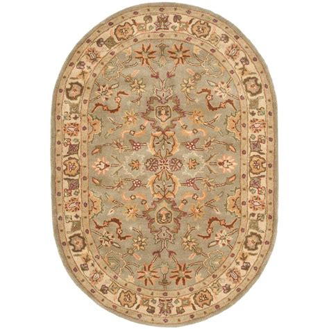 safavieh heritage accent rug in red green hg421a 2 safavieh heritage light green beige 7 ft 6 in x 9 ft 6