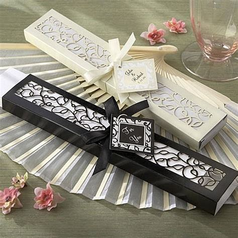 wedding gifts ideas for couples 25 inetresting thank you wedding gift for the guests