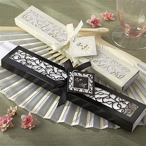 wedding gift ideas bridal gifts wedding attendants cherish wedding inspiration