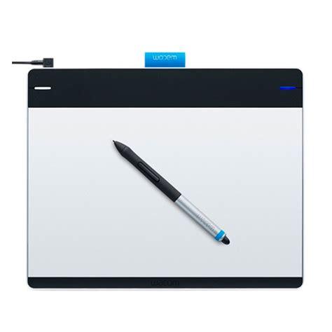 Tablet Wacom Intuos tablet wacom intuos pen touch medium cth680 pc mac 3 949 00 en mercadolibre