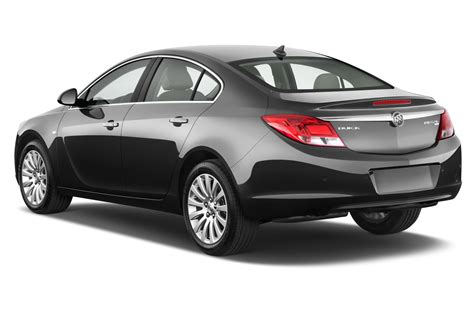 buick regal 2013 turbo 2013 buick regal reviews and rating motor trend