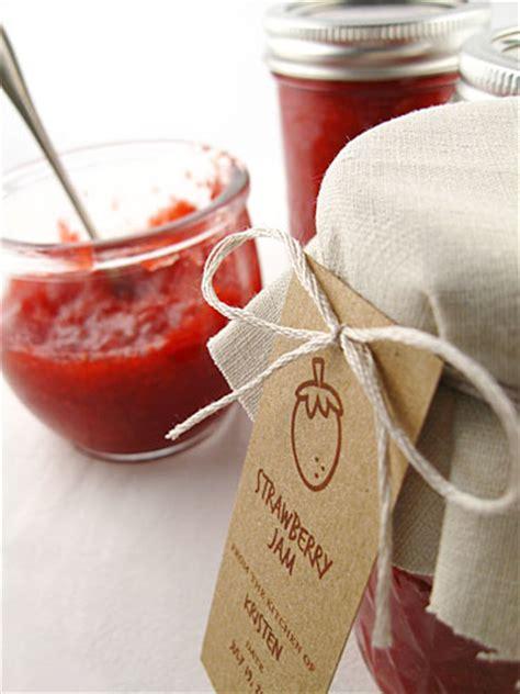 printable jam gift tags fabric jam jar topper how to free printable jam tags