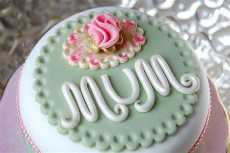 mother s day designs mothers day cake decoration ideas family holiday net