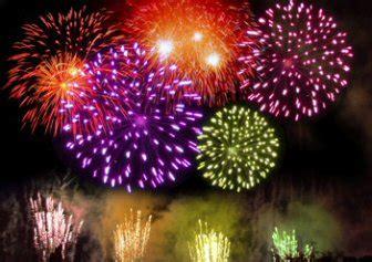 new year fireworks nottingham nottingham new years 2013 fireworks at nottingham