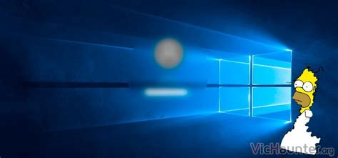imagenes usuario windows 10 c 243 mo ocultar cuentas de usuario de la pantalla de bloqueo