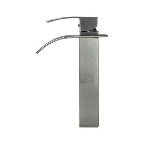 Ada Bathroom Fixtures Ada Compliant Bathroom Faucets Bellacor