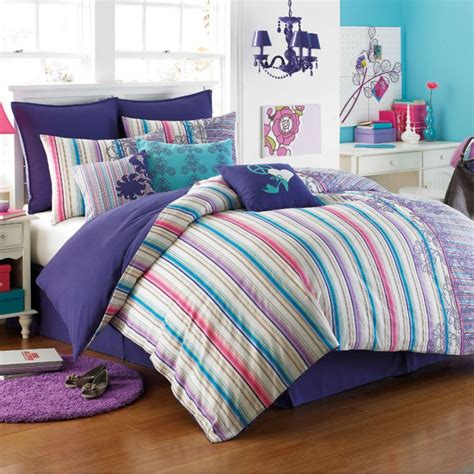 cheap bedroom comforters vikingwaterford com page 170 exclusive furniture with
