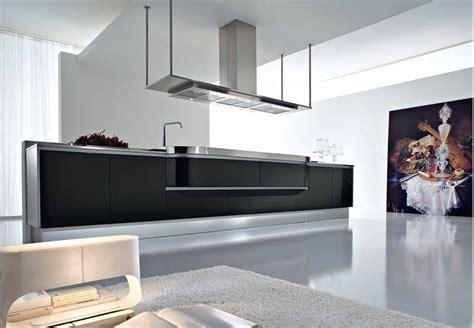 desain dapur gabung dengan ruang keluarga 75 desain interior ruang keluarga menyatu dengan dapur terbaru