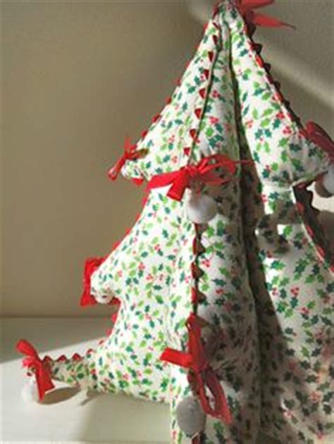 stuffed christmas tree pattern how to make a stuffed tree patrons trees and the floor