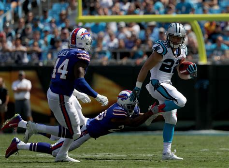 Week 8 Sleepers Football by Football Sit Start And Sleepers Divisional
