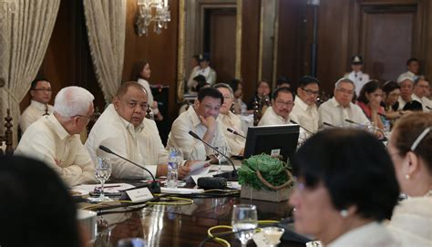 ph us war to continue edca will be implemented